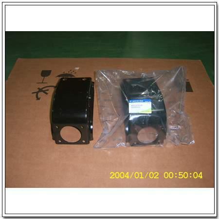 ssangyong 4882008040