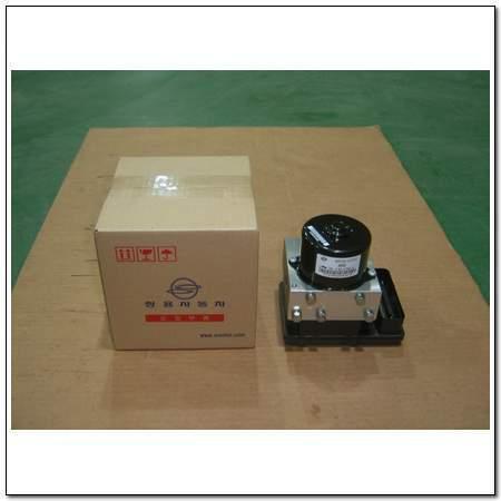 ssangyong 4891032010