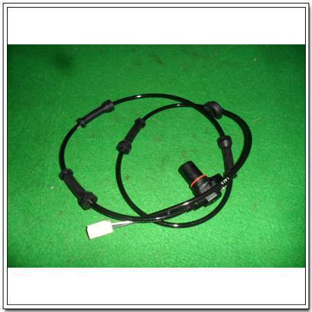 ssangyong 4893008010