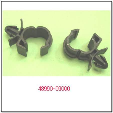 ssangyong 4899009000