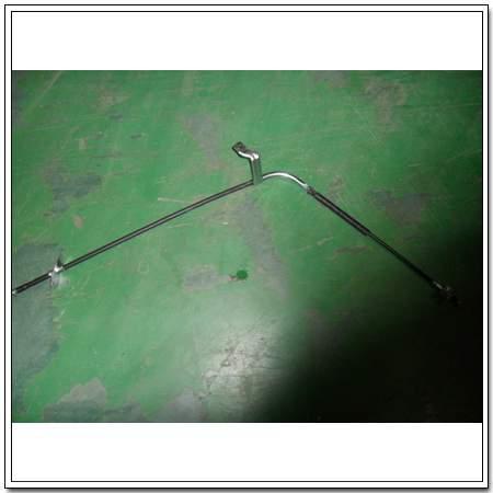 ssangyong 4901034201