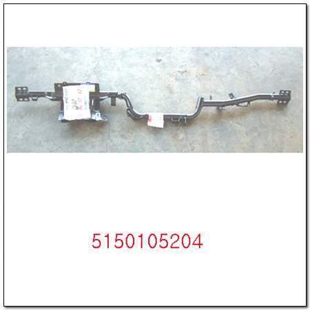 ssangyong 5150105204