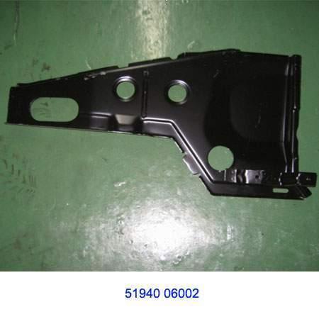 ssangyong 5194006002