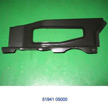 ssangyong 5194105000
