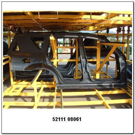 ssangyong 5211108061