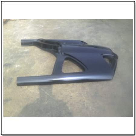 ssangyong 5211108A30