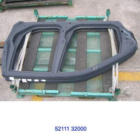 ssangyong 5211132000