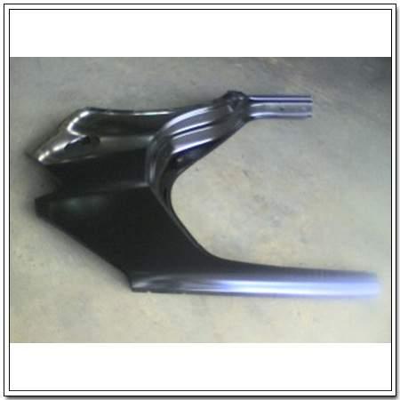 ssangyong 5211134A10