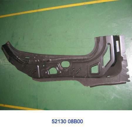 ssangyong 5213008B00