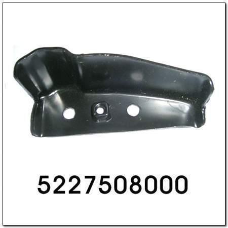 ssangyong 5227508000
