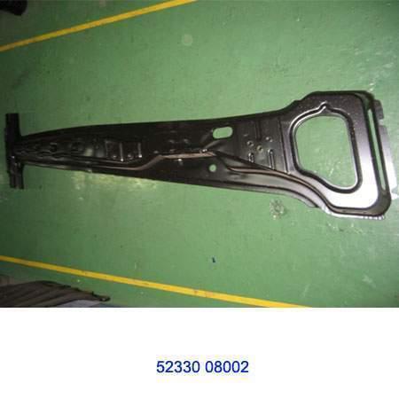 ssangyong 5233008002