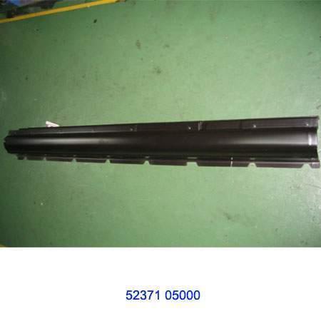 ssangyong 5237105000