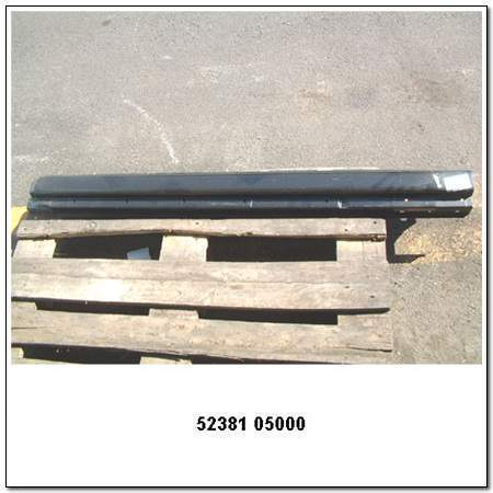 ssangyong 5238105000