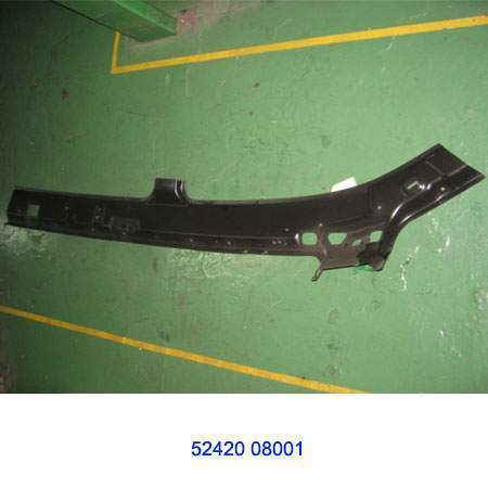 ssangyong 5242008001
