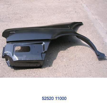 ssangyong 5252011000
