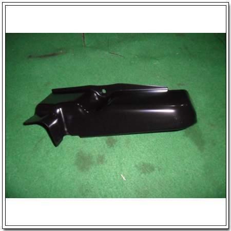 ssangyong 5252714200