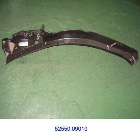 ssangyong 5255009010