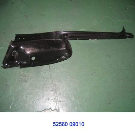 ssangyong 5256009010