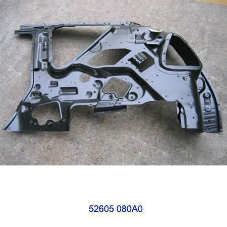 ssangyong 52605080A0