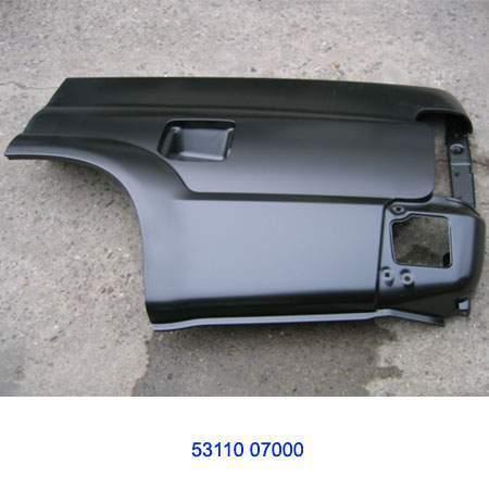 ssangyong 5311007000