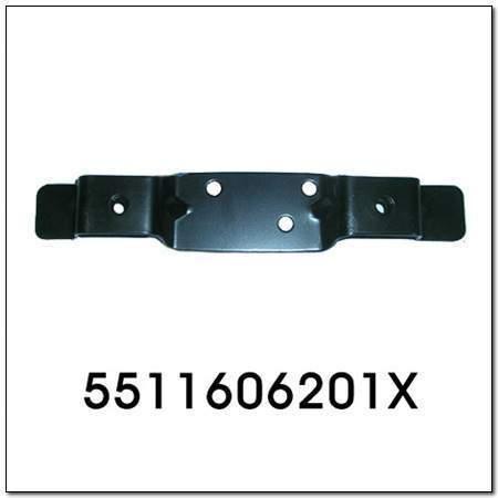 ssangyong 5511606201X