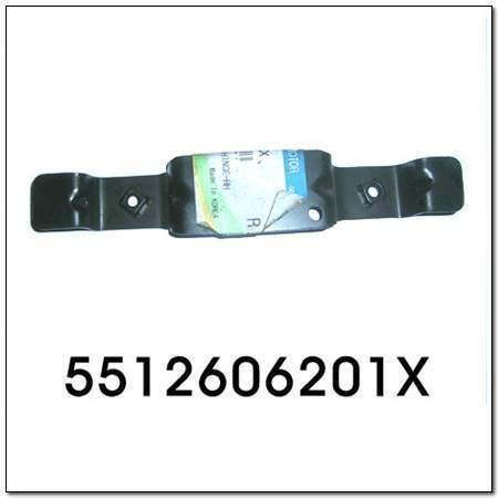 ssangyong 5512606201X