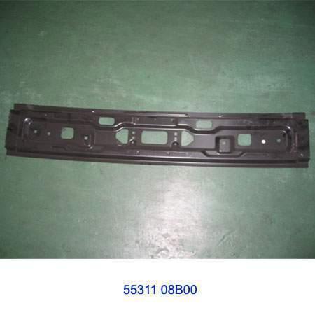 ssangyong 5531108B00