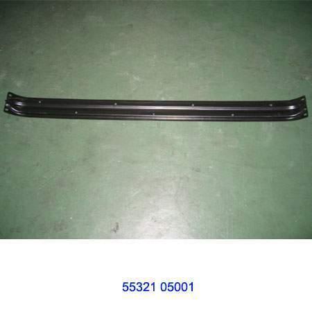 ssangyong 5532105001