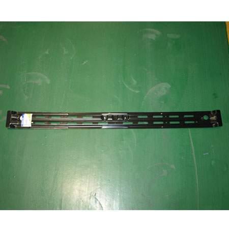 ssangyong 5532108002