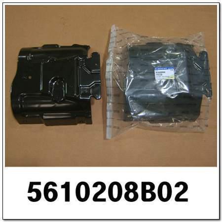 ssangyong 5610208B02
