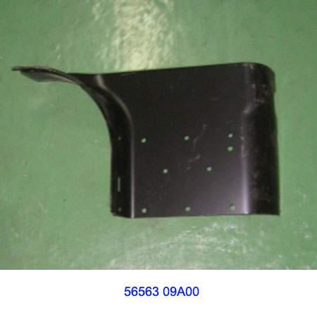 ssangyong 5656309A00