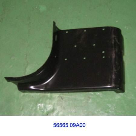 ssangyong 5656509A00