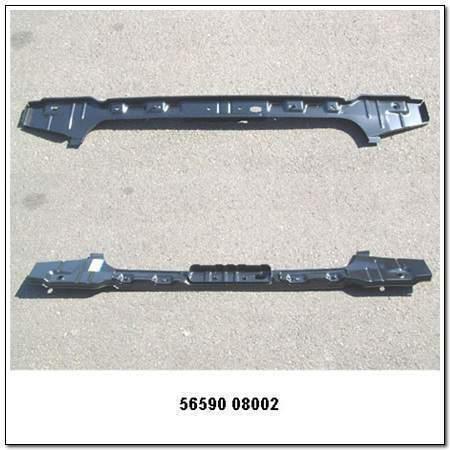 ssangyong 5659008002
