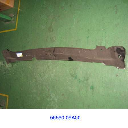 ssangyong 5659009A00