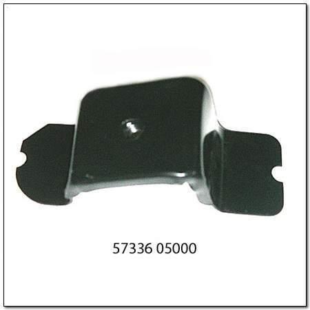 ssangyong 5733605000