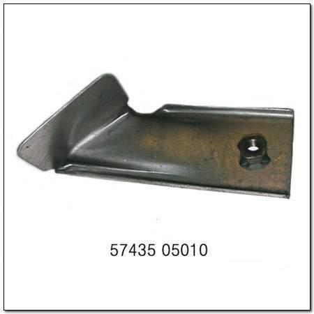 ssangyong 5743505010