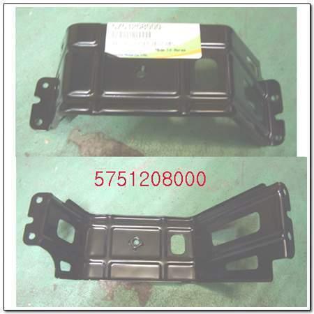ssangyong 5751208000