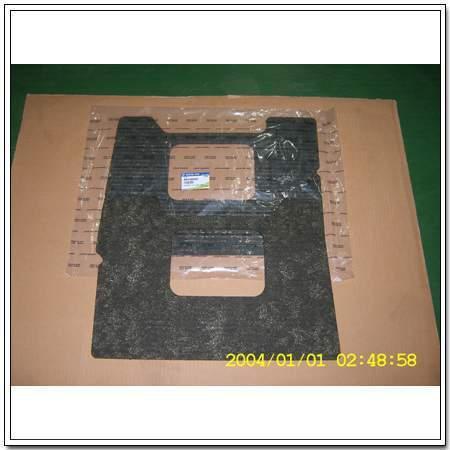 ssangyong 5911408000