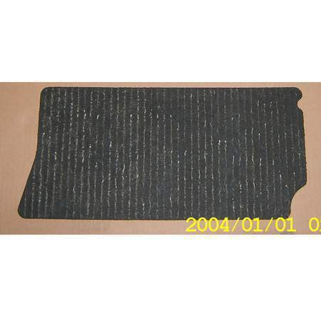 ssangyong 5912308000