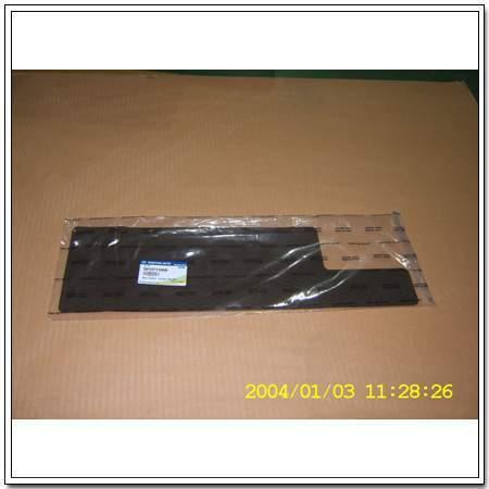 ssangyong 5913711000