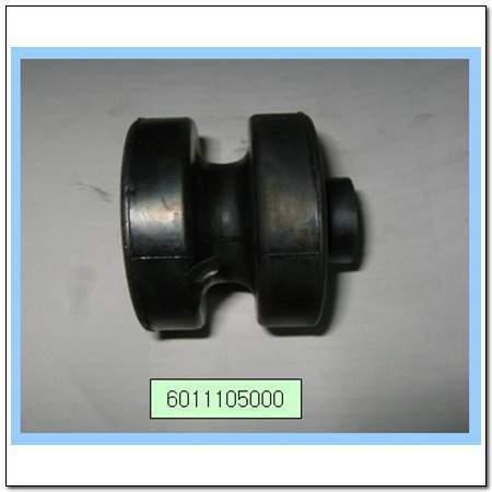 ssangyong 6011105000