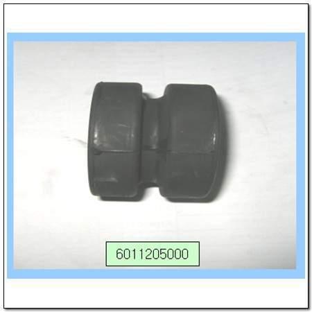 ssangyong 6011205000