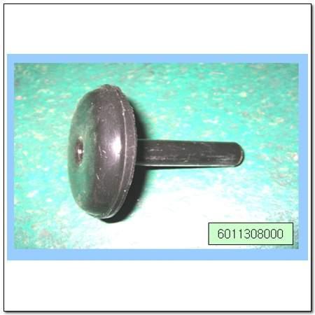 ssangyong 6011308000
