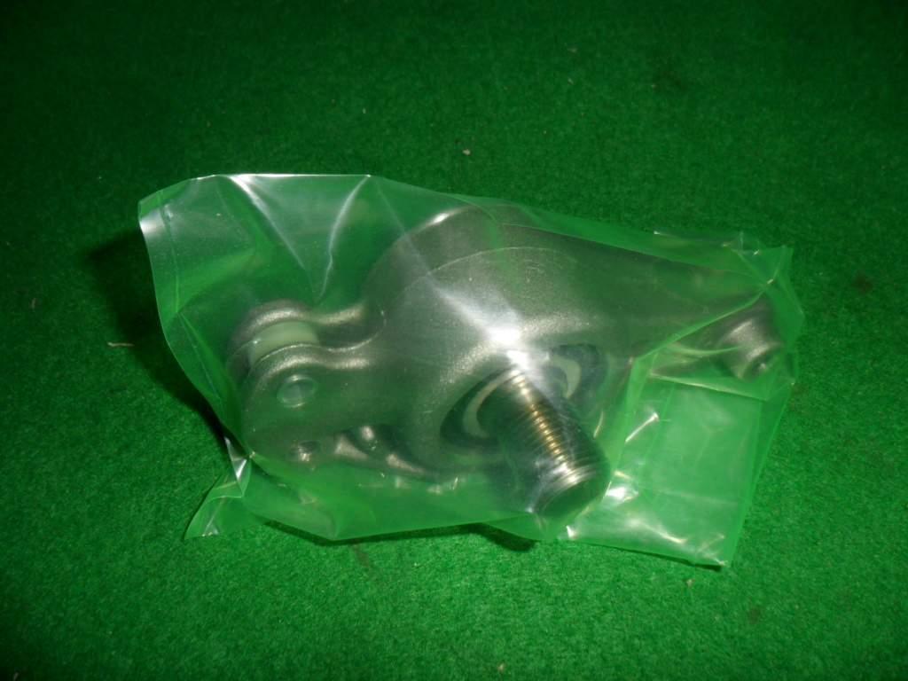 ssangyong 6012001773