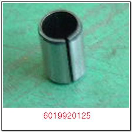 ssangyong 6019920125