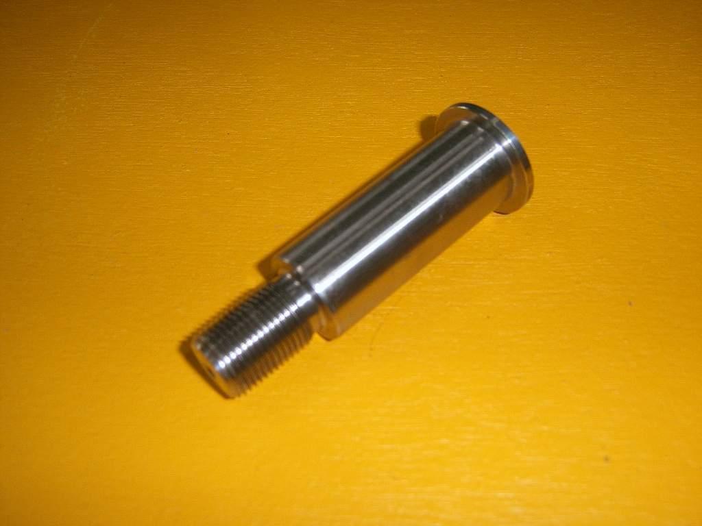 ssangyong 6062020120