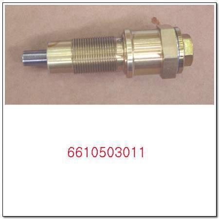 ssangyong 6610503011