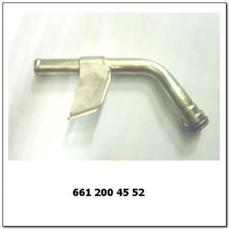ssangyong 6612004552
