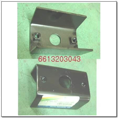 ssangyong 6613203043