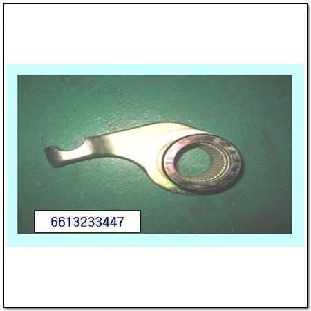 ssangyong 6613233447